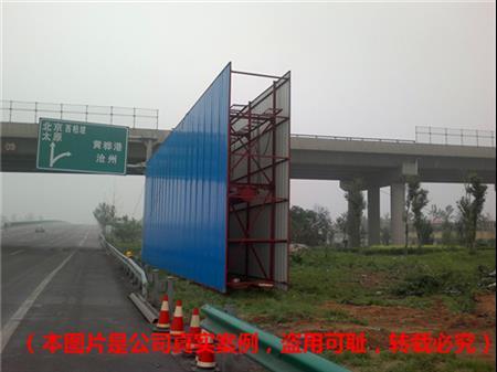 荆州广告塔制作公司