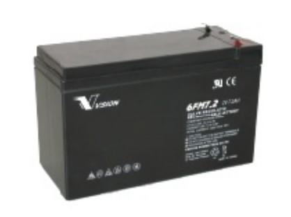 供应三瑞蓄电池后备电源