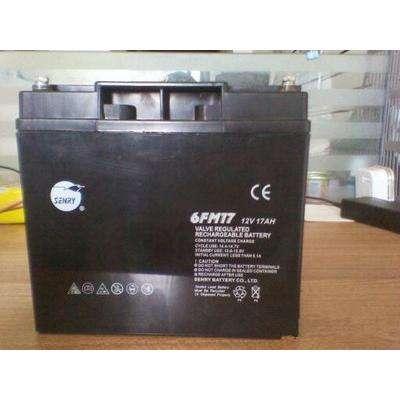 库存三瑞蓄电池12V90AH