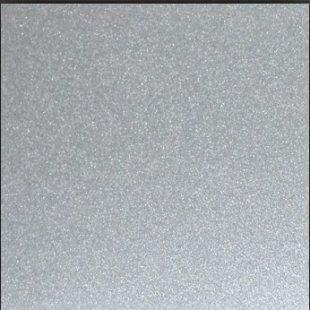 厦门彩色不锈钢