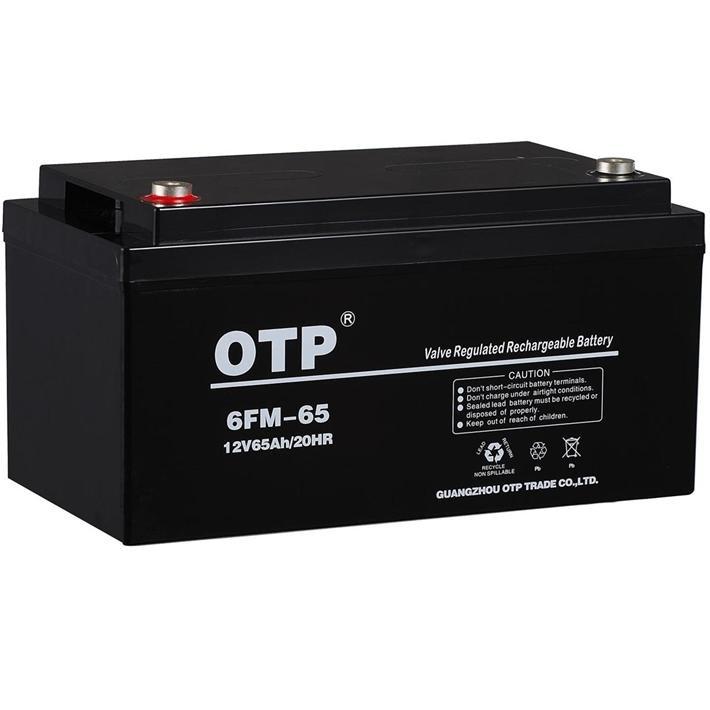代理OTP蓄电池电话