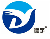濰坊禹邦防水材料有限公司
