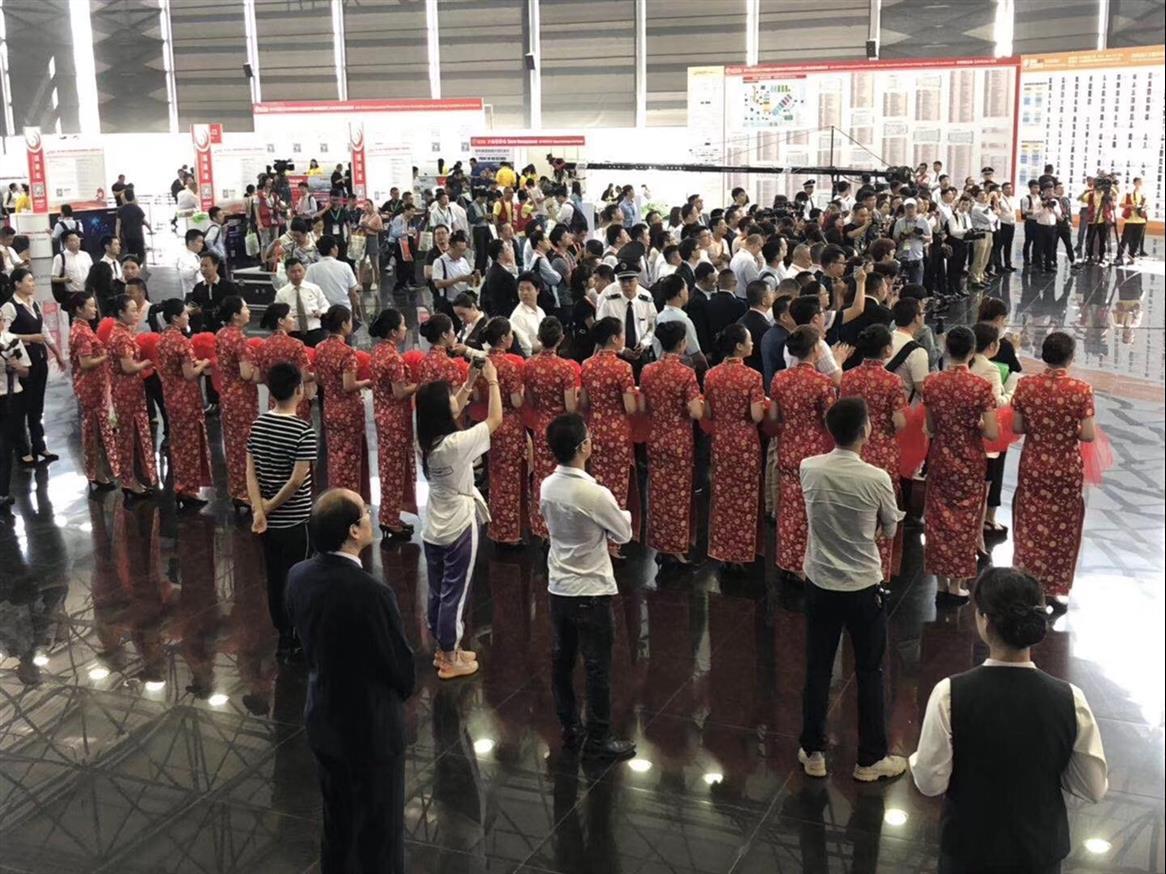 上海太阳能2021上海光伏展snec