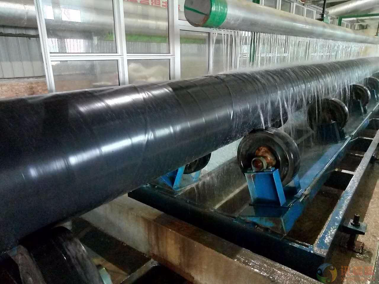 临沂防腐钢管厂