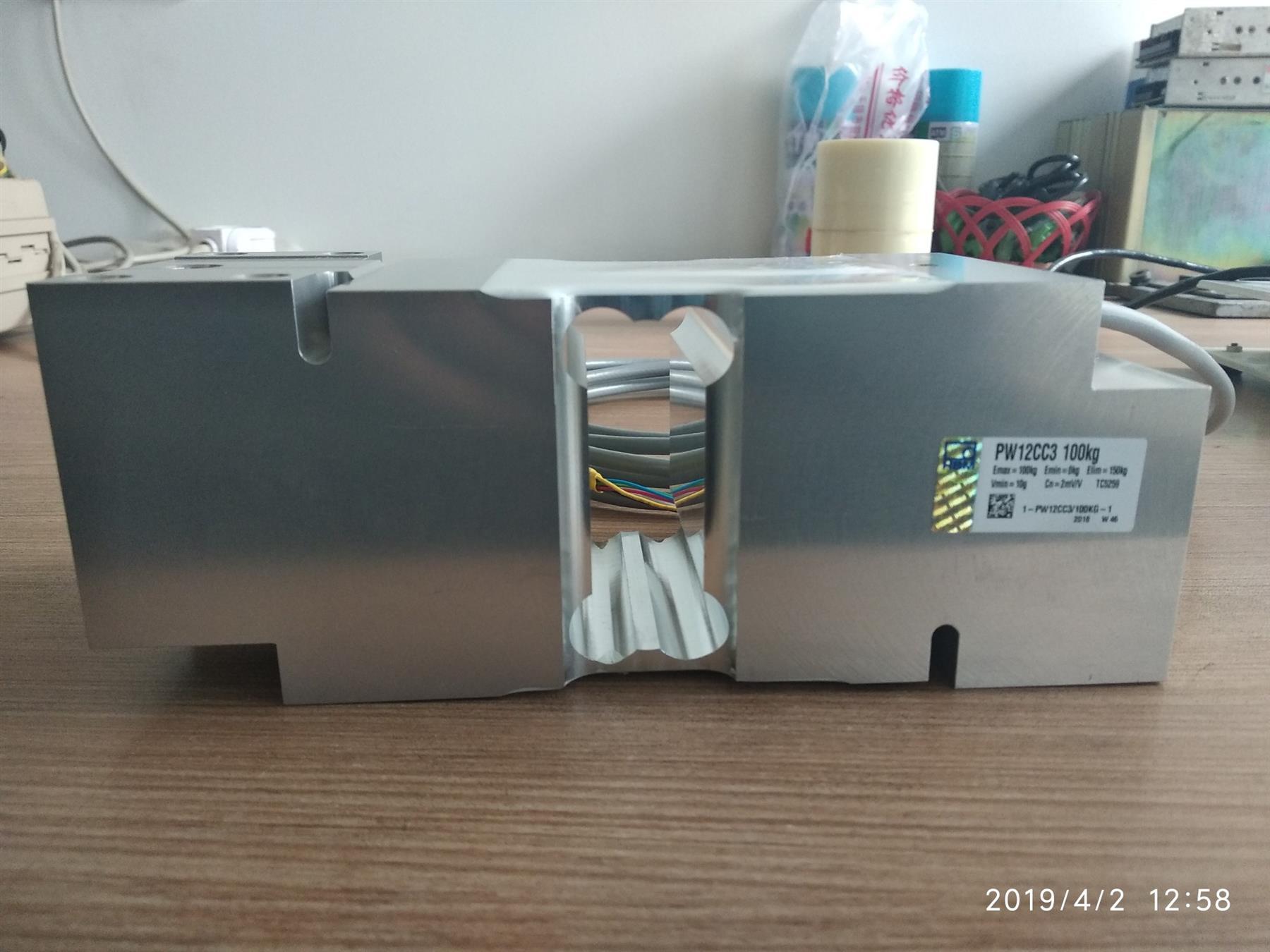 回收基恩士LK-G80