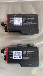 回收基恩士光纤传感器上海找我