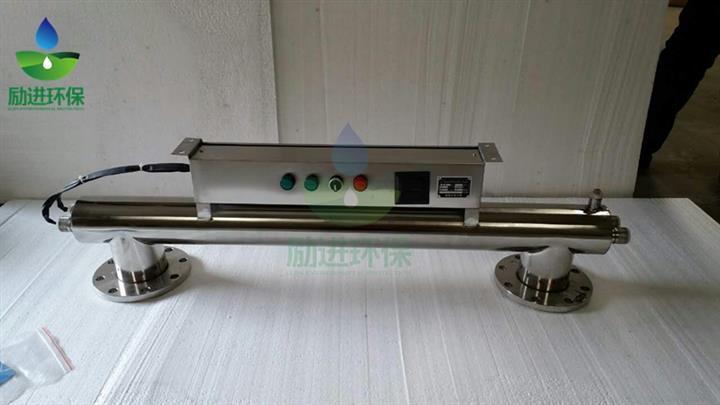 南宁自动紫外线消毒器