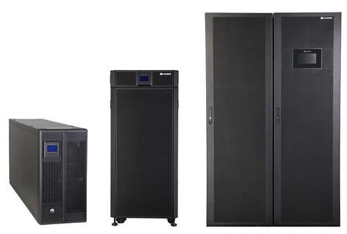 促销华为UPS电源模块机