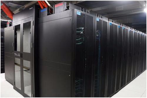 库存华为UPS电源现货供应