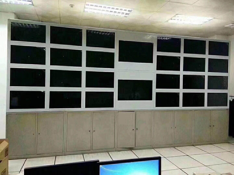 惠州55寸液晶监视器厂家