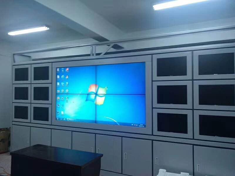 大庆HKR-M2601液晶监视器价格