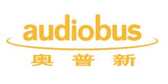 東莞市奧普新音頻技術有限公司