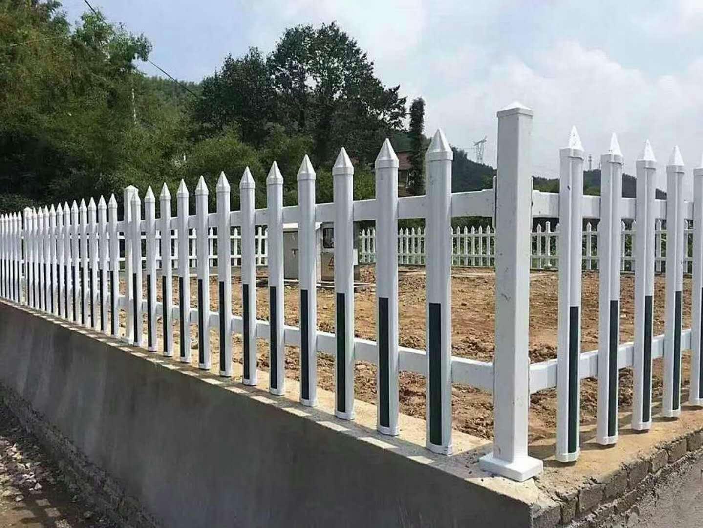 济南护栏围网