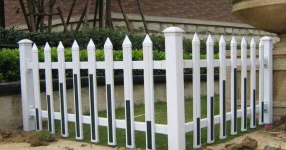 海南护栏围网