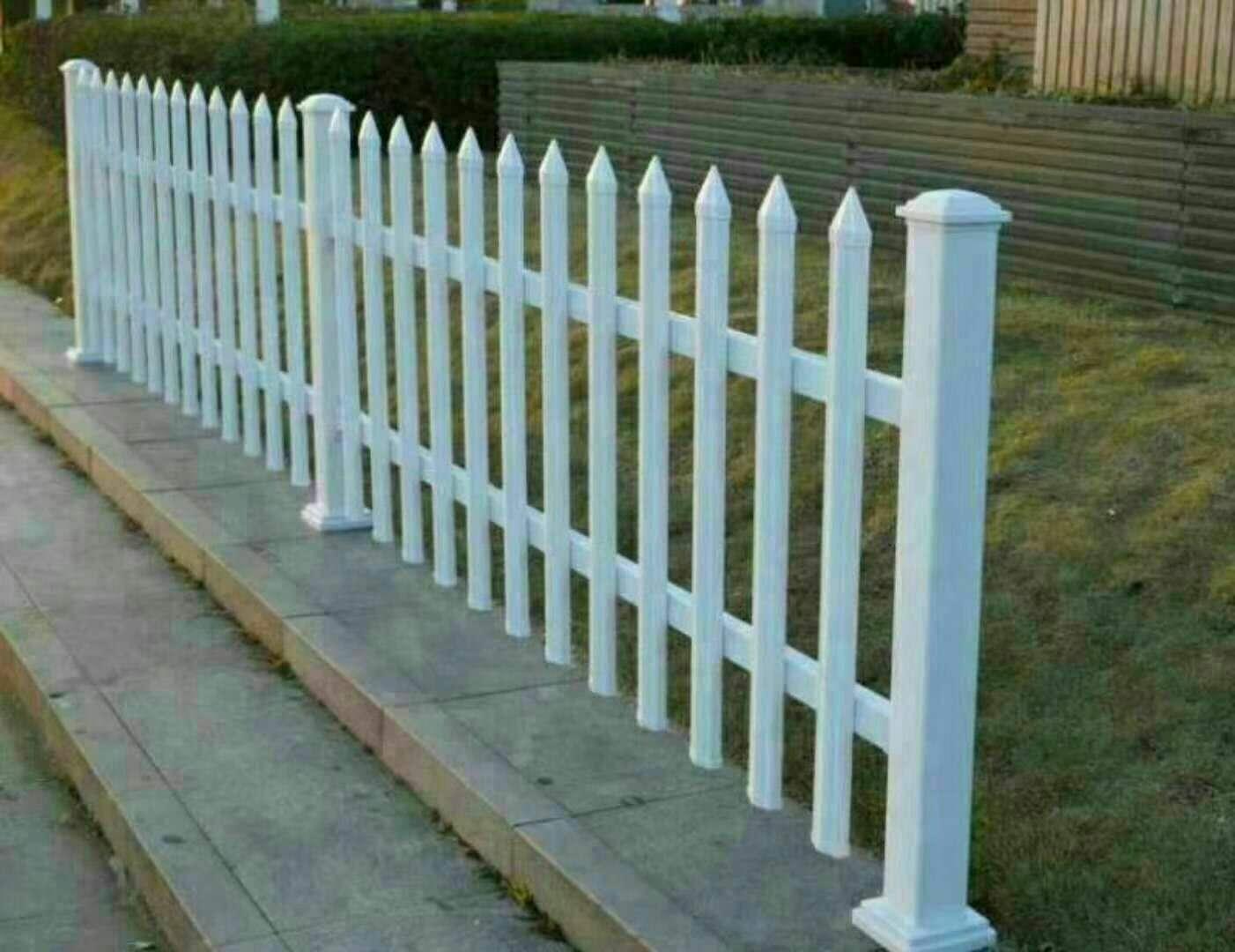 自贡护栏围网