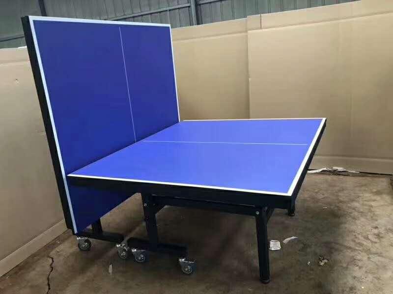 焦作乒乓球台厂家