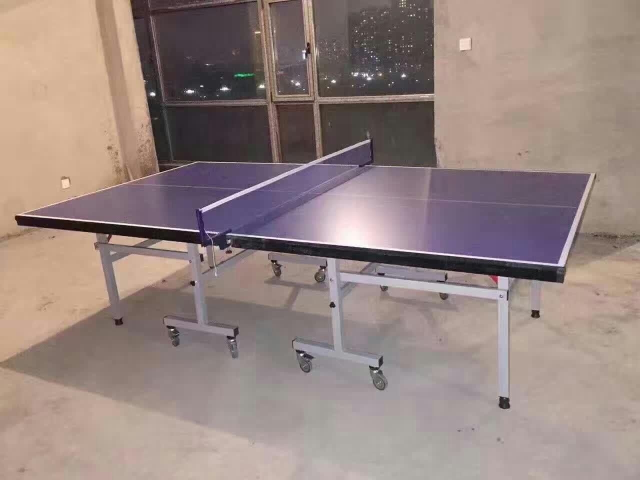保山乒乓球台