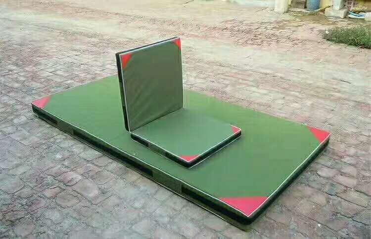 澄迈县体操垫