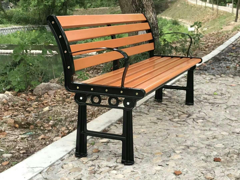 晋中公园座椅厂家