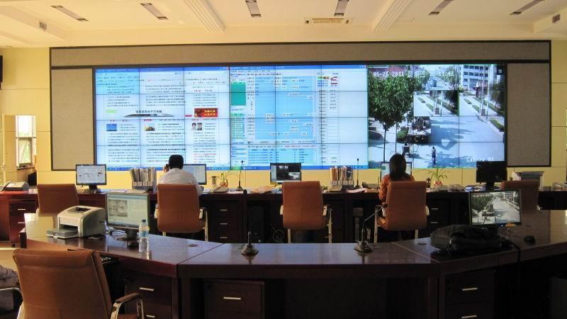 宿迁HKR-M2601液晶监视器厂家