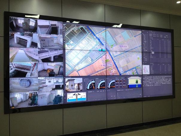 西宁22寸液晶监视器公司