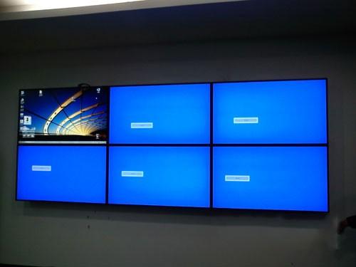 汕头HKR-M2601液晶监视器生产商
