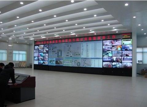 鞍山订制液晶监视器生产商