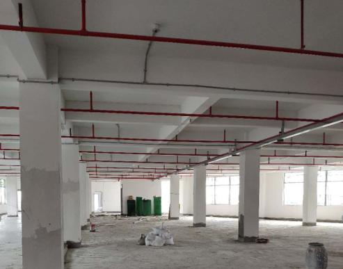 台州房屋租赁合同检测中心