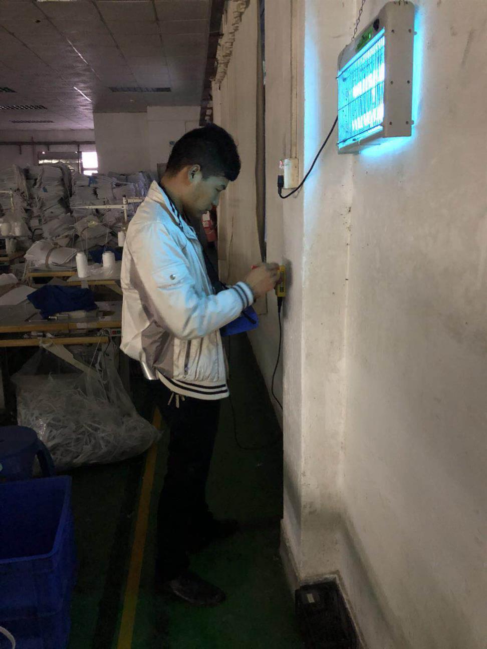 清远房屋租赁合同检测鉴定