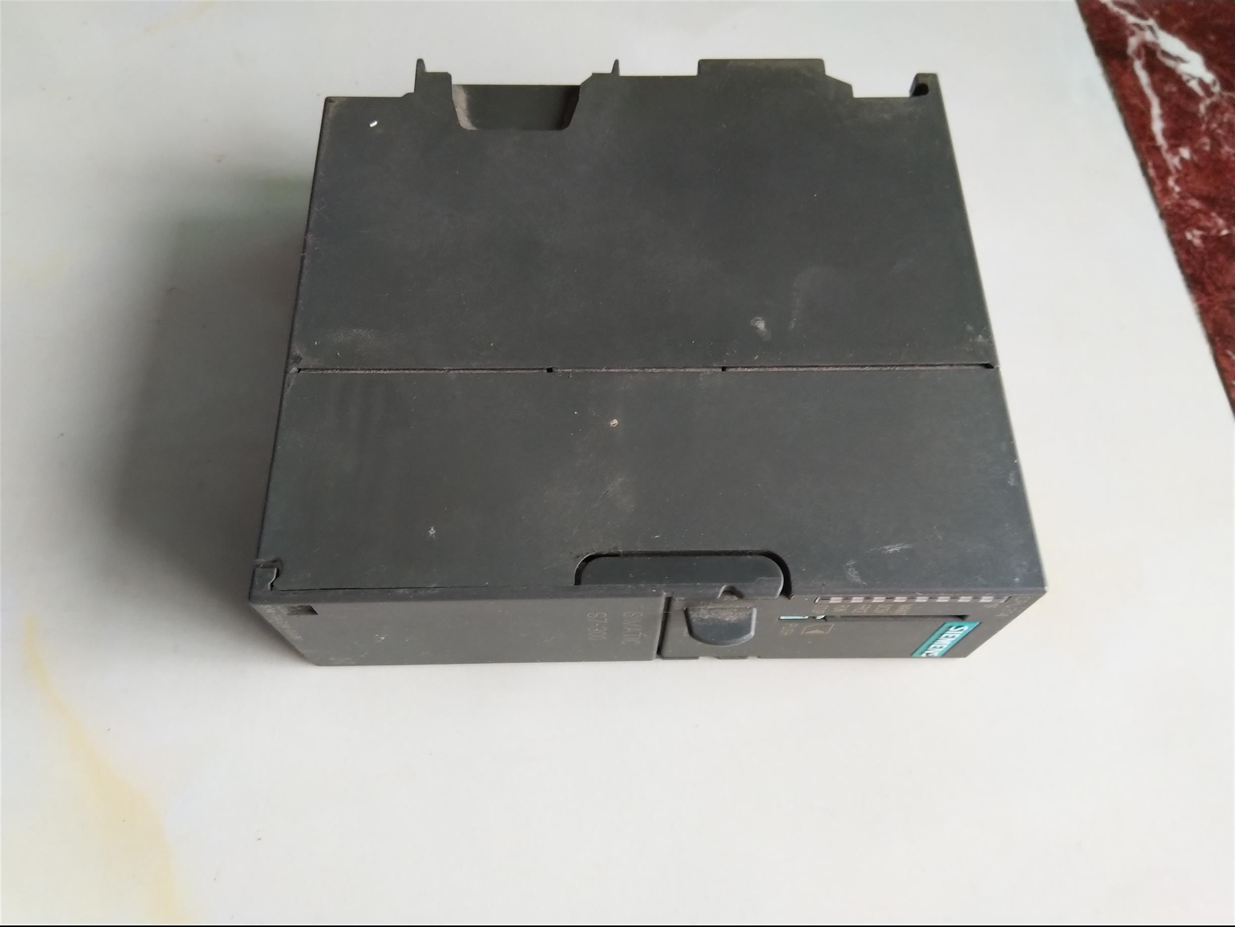 滁州回收基恩士回收位移传感器