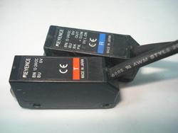 阳江本地回收基恩士型号LK-H057
