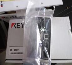 威海专业回收基恩士型号LK-H027K