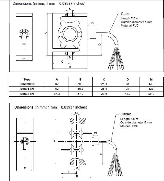 濮阳上门回收基恩士型号LJ-V7200
