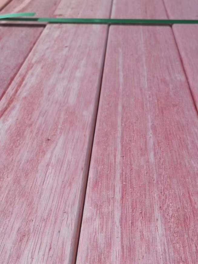荆州柳桉木费用