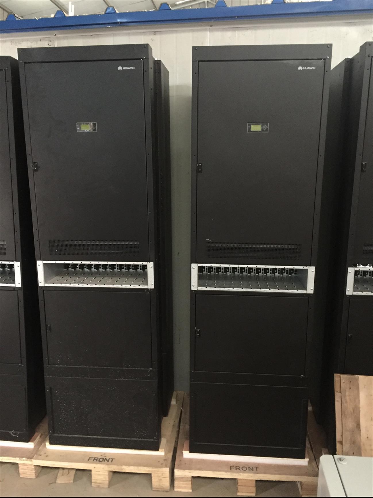 南阳华为TP48600T室内通信电源报价
