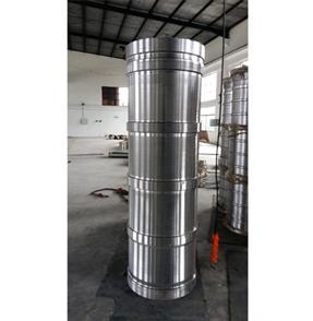 东莞酸洗废水处理设备厂家
