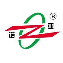 山東省方舟集團公司