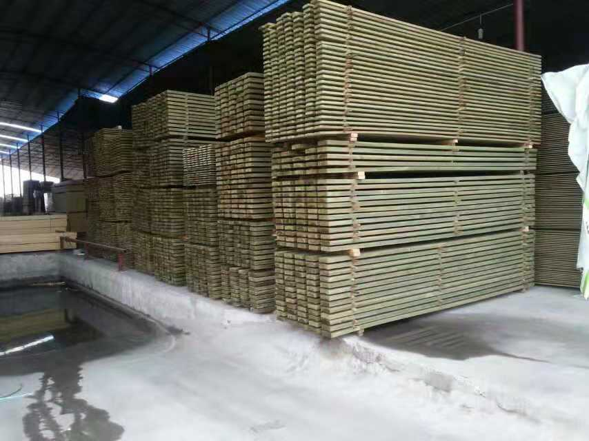 浙江芬兰木进口商