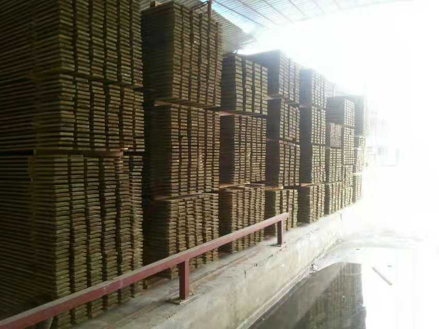 郑州芬兰木供应商