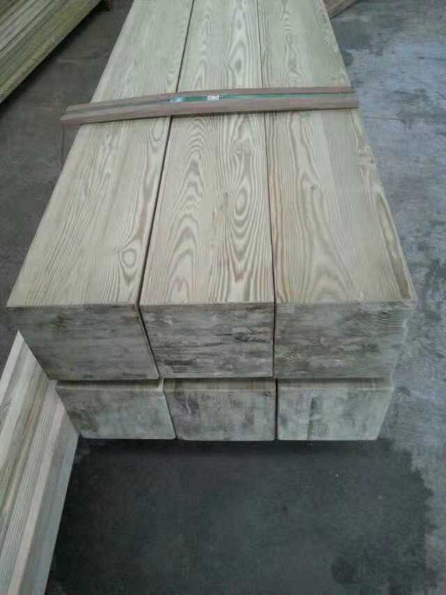 四川芬兰木批发商