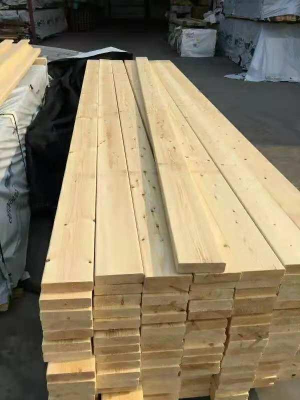 贵州芬兰木工厂