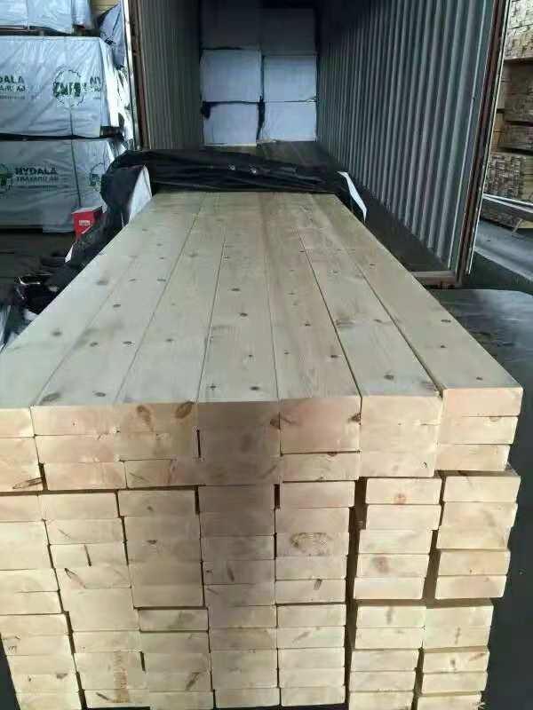 安徽芬兰木生产商