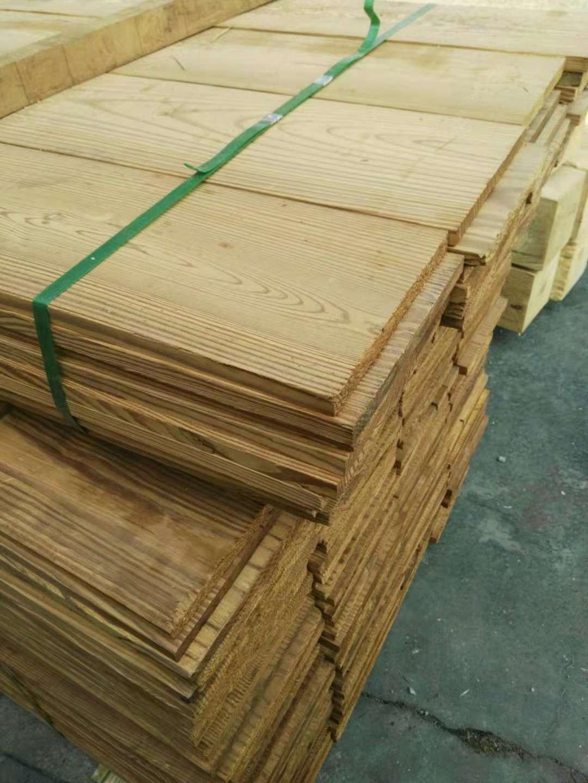 宁夏芬兰木厂家
