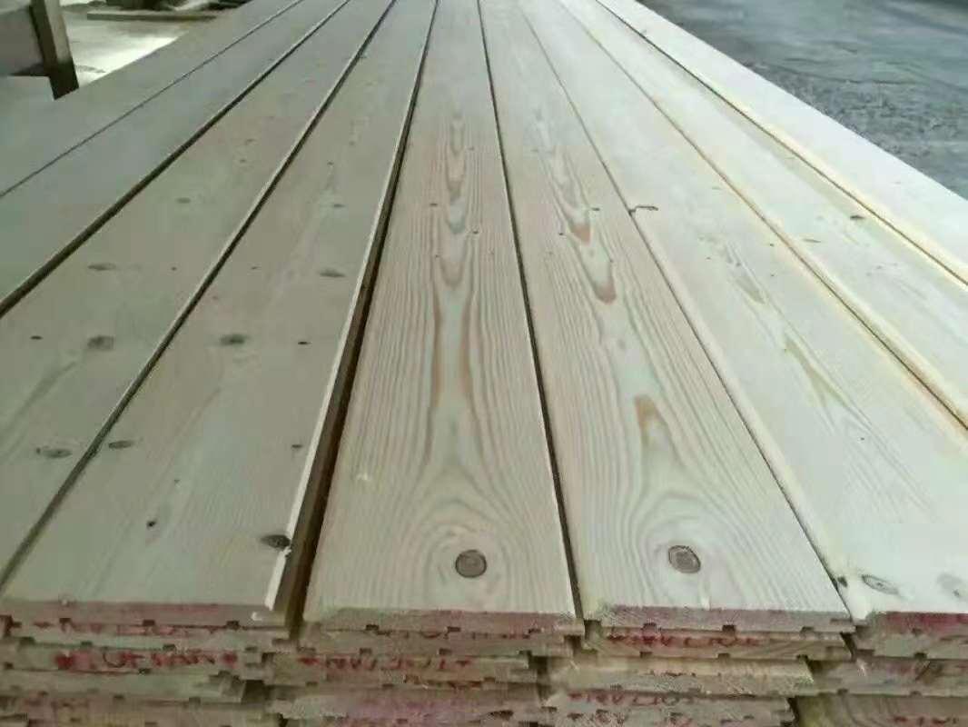 贵州芬兰木批发商