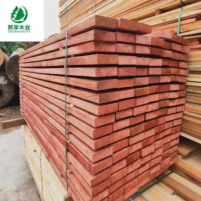 武汉红梢木生产商