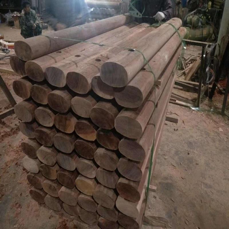 安徽红梢木批发厂家