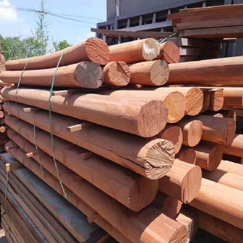 银川红梢木加工厂