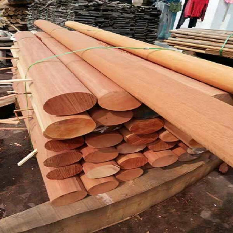 北京红梢木加工厂