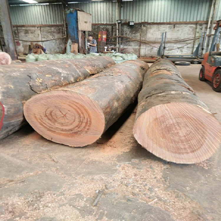 重庆红铁木加工厂