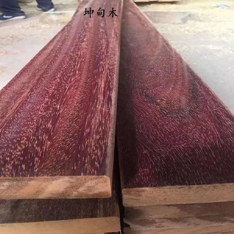 河北红铁木生产厂家